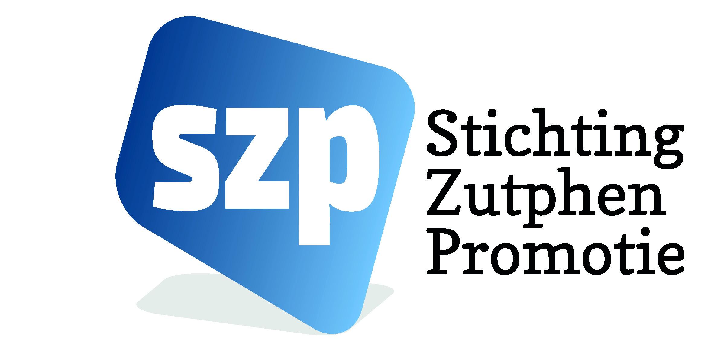 logo stichting promotie