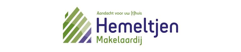 thumbnail_logo-Hemeltjen (002)